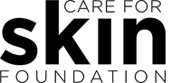 Care For Skin Foundation